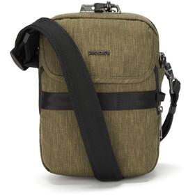 Pacsafe Metrosafe X Compact Crossbody Bag, utility